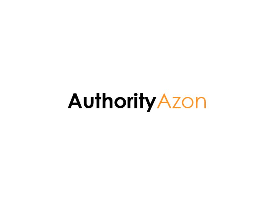 authorityazon