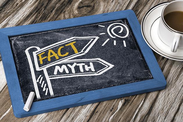 Amazon-associates-myth