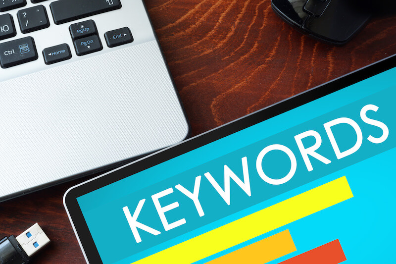 Keyword Tools For Amazon Affiliates